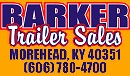Barker Trailer Sales