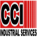 CCI Industrial Services