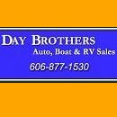 Day Brothers RV
