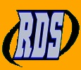 RDS Automotive